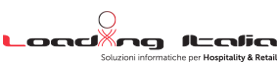 Loading Italia Sas Logo